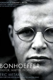 bonhoeffer_book