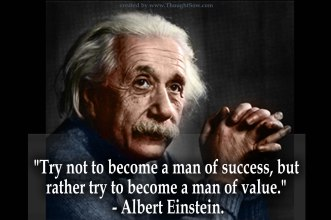 albert-einstein-success-value-large
