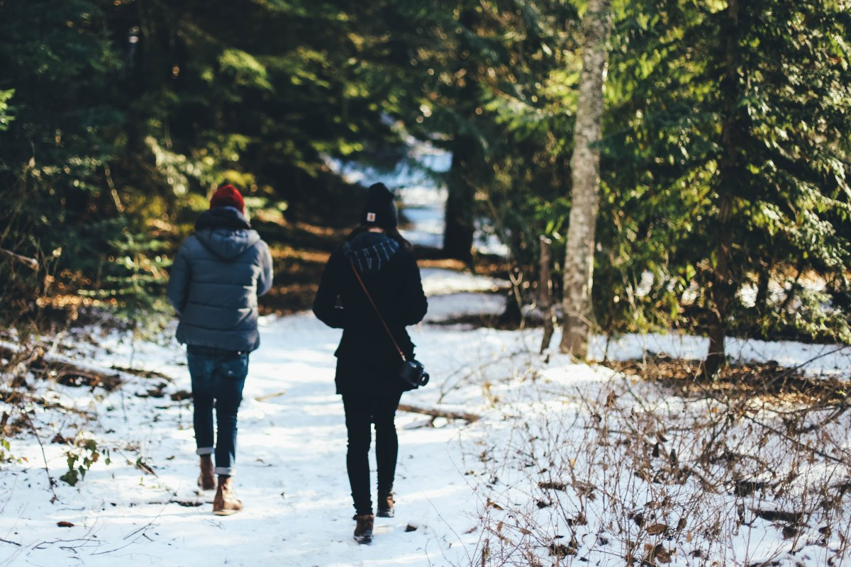 5 Ways Singles Can Help Couples on the Mission Field